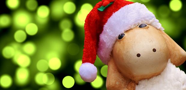 Bilder Von Weihnachten.Radio Saw Weihnachten