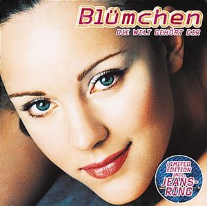 Bl�mchen