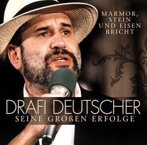 Drafi Deutscher