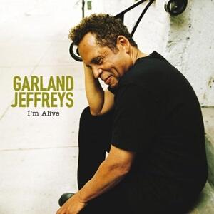 Garland Jeffreys