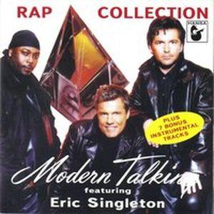 Modern Talking feat. Eric Singleton