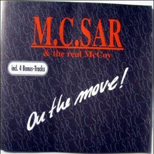 Real Mc Coy