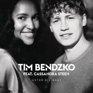 Tim Bendzko feat. Cassadra Steen