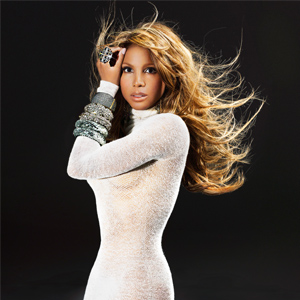Toni Braxton feat. Trey Songz