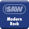 radio SAW-Modern Rock