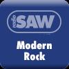 radio SAW-Modern Rock